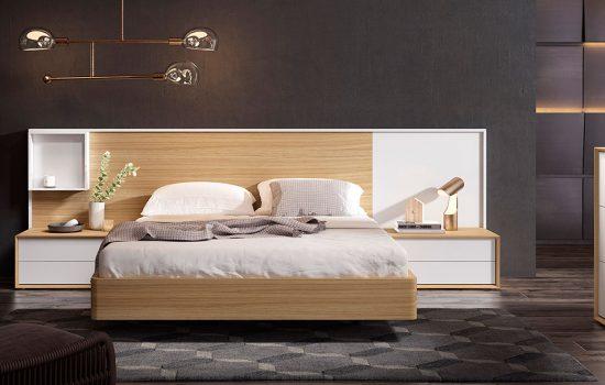 dormitorios-mesegue-grafika-040