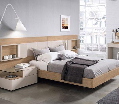 dormitorios-modernos-mesegue-269