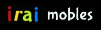 irai mobles logo