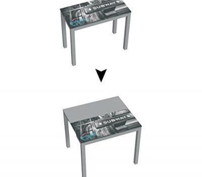 suarez-mesa-de-cocina-serra-hecho-de-acero-1-unidad-color-plata-dimensiones-45-x-90-1146-500x500_0